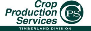 cps-timberland-logo