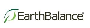 earthbalance-logo-resized