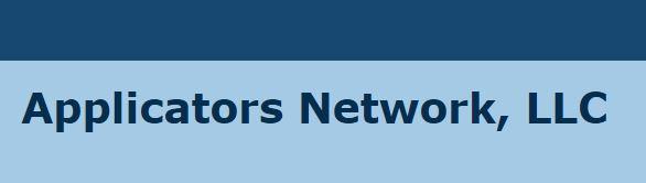 applicators-network-enlarged