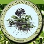 aquatic-plant-management-society