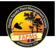 florida-aquatic-plant-management-society