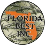 florida-best-inc-reduced-size