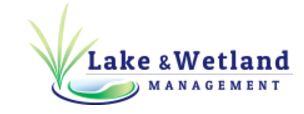lake-and-wetland-managment