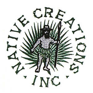 natvie-creations-resized