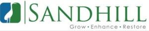 sandhill-growers