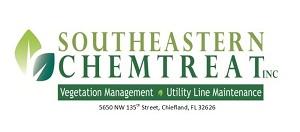 southeastern-chemtreat-resized