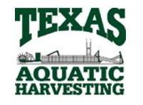 texas-aquatic-harvesting